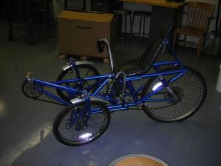 Human Powered Vehicle 2 (small)